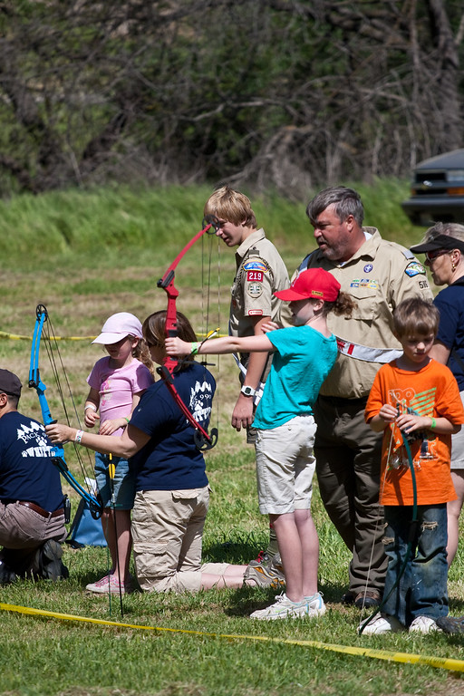 2010.03.27 Cub Scout Rocket Camp 108