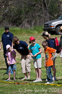2010.03.27 Cub Scout Rocket Camp 077