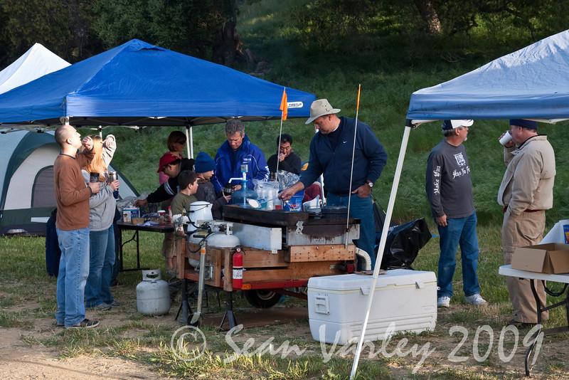 2010.03.27 Cub Scout Rocket Camp 007