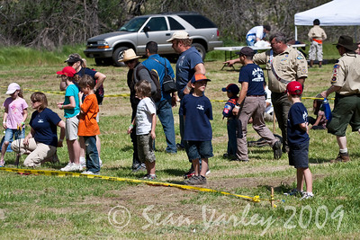 2010.03.27 Cub Scout Rocket Camp 078