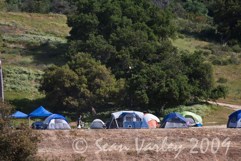 2010.03.27 Cub Scout Rocket Camp 034