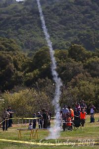 2010.03.27 Cub Scout Rocket Camp 035