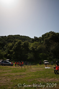 2010.03.27 Cub Scout Rocket Camp 045