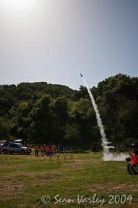 2010.03.27 Cub Scout Rocket Camp 048