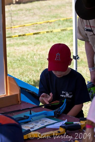 2010.03.27 Cub Scout Rocket Camp 072
