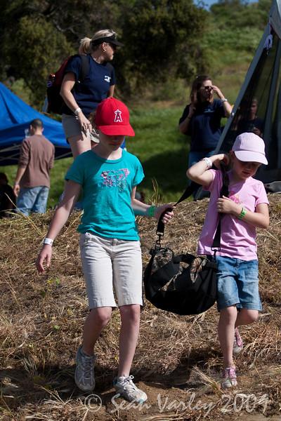 2010.03.27 Cub Scout Rocket Camp 026