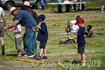 2010.03.27 Cub Scout Rocket Camp 081