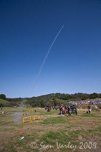 2010.03.27 Cub Scout Rocket Camp 068
