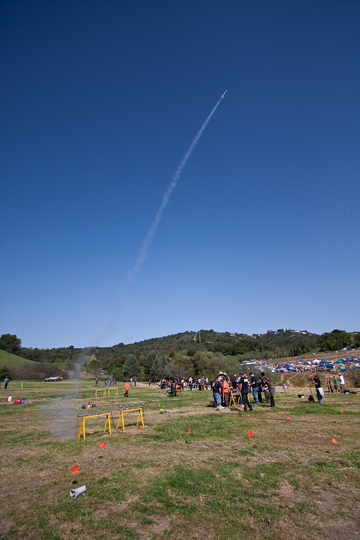 2010.03.27 Cub Scout Rocket Camp 068