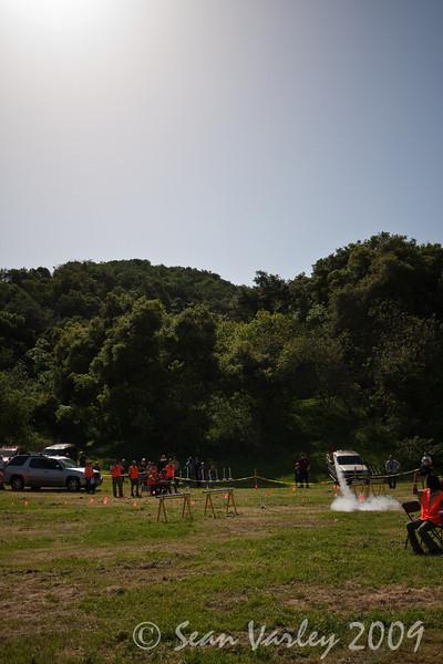 2010.03.27 Cub Scout Rocket Camp 046
