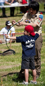 2010.03.27 Cub Scout Rocket Camp 105