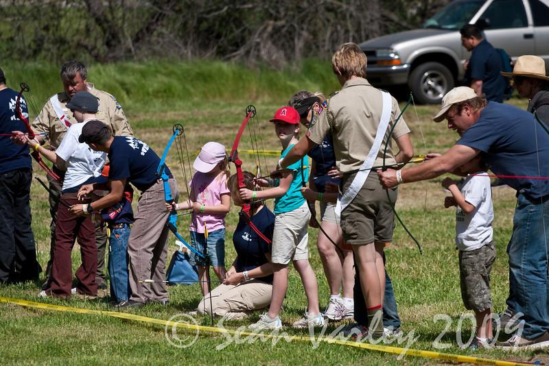 2010.03.27 Cub Scout Rocket Camp 083
