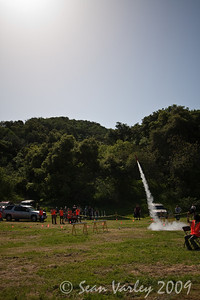 2010.03.27 Cub Scout Rocket Camp 047