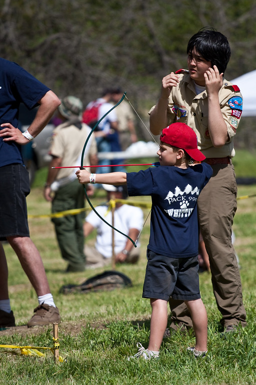 2010.03.27 Cub Scout Rocket Camp 110