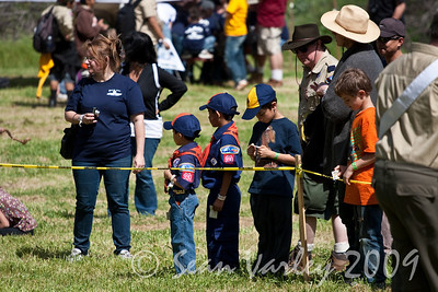 2010.03.27 Cub Scout Rocket Camp 074