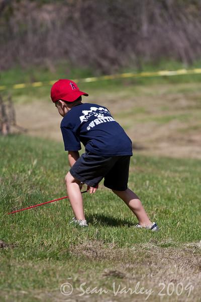 2010.03.27 Cub Scout Rocket Camp 115