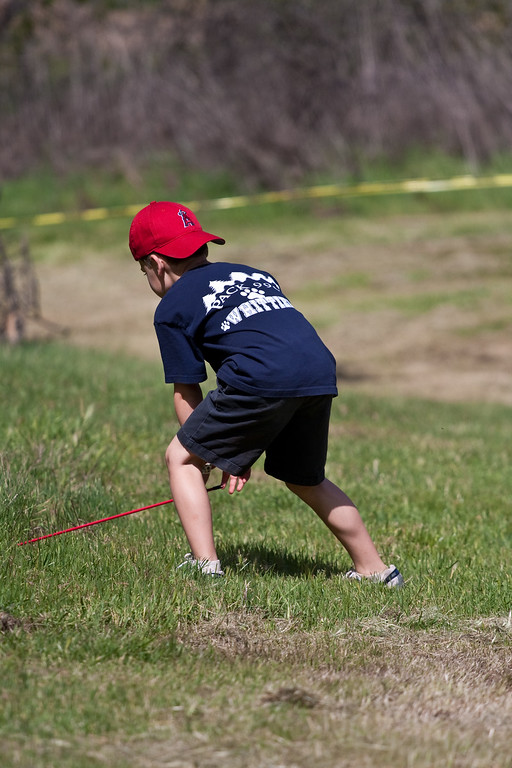 2010.03.27 Cub Scout Rocket Camp 115