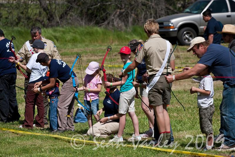 2010.03.27 Cub Scout Rocket Camp 082