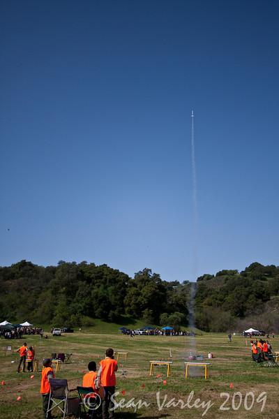 2010.03.27 Cub Scout Rocket Camp 060