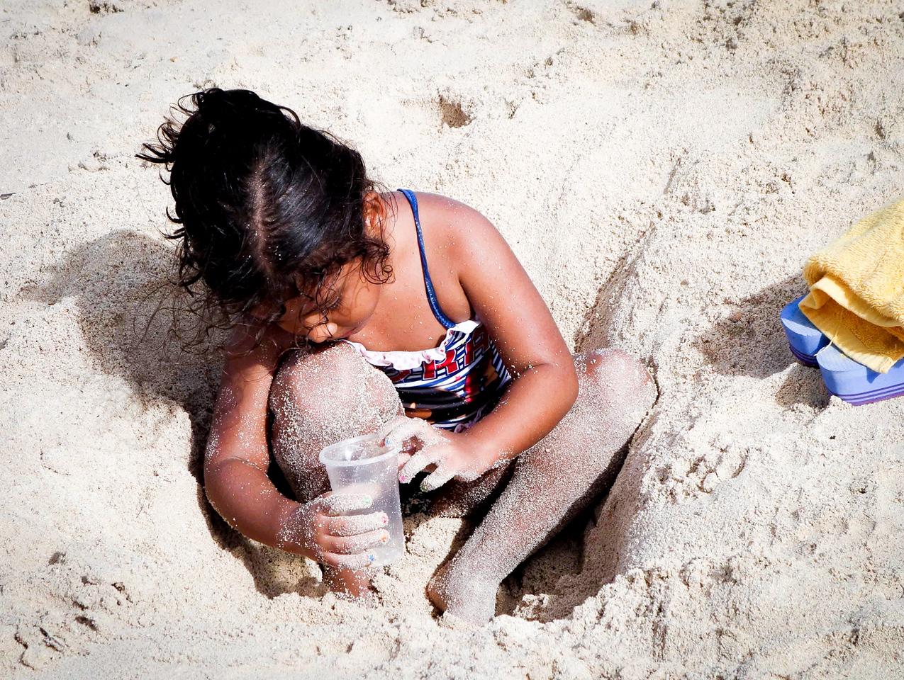 IMAGE: https://photos.smugmug.com/Cuba-2011-/Beaches/i-fNgZ6hB/0/87472ccf/X2/5296-X2.jpg