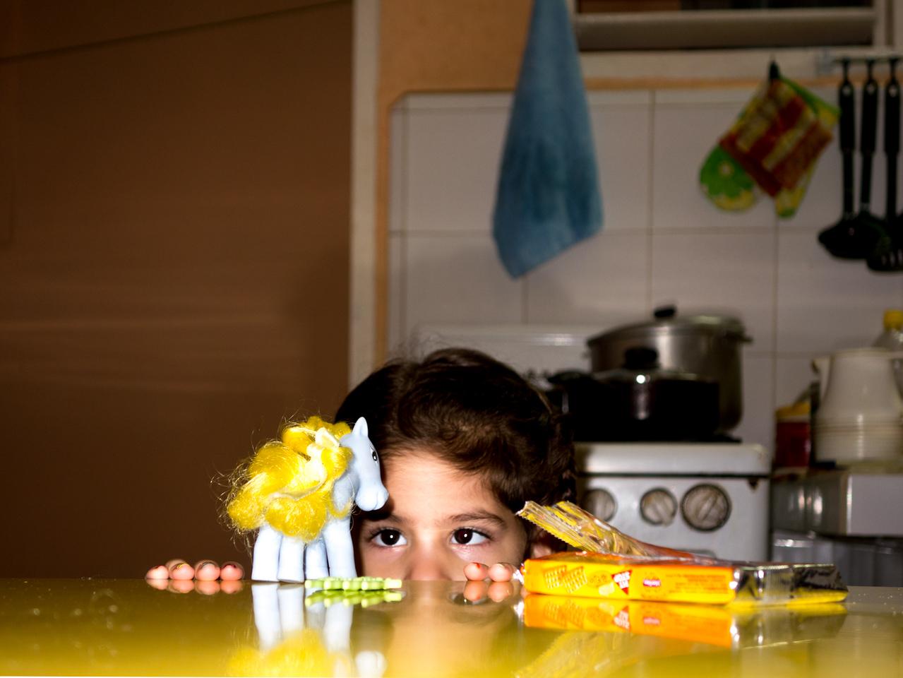 IMAGE: https://photos.smugmug.com/Cuba-2011-/Life/i-WZn87gs/0/82561bfc/X2/DSC03127-X2.jpg