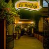 La Maraleja Restaurant for Dinner
