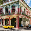 005_005_2016_Havana_Cuba_-63412