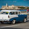 002_002_2016_Havana_Cuba_-65894