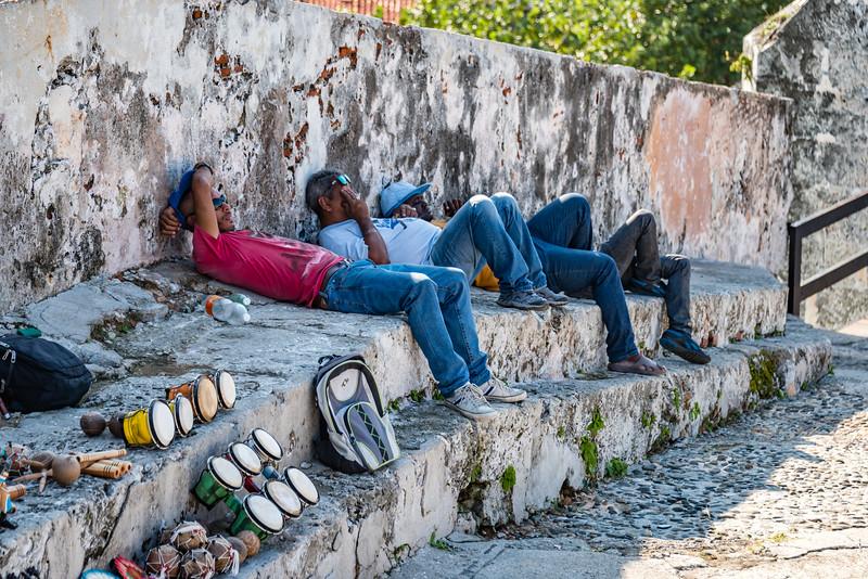 017_017_015_Martin_for_Book_2016_Havana_Cuba_-63562