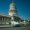 National Capital Building in Cuba - circa 1926
