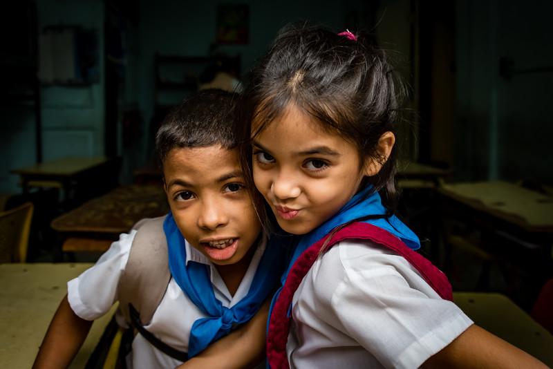 055_055_2016_Havana_Cuba_-64462