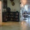 Inside Hemingway Home