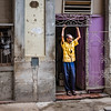057_057_2016_Havana_Cuba_-64504