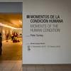 Peter Turnley Exhibit,  Museo Nacional De Bellas Artes