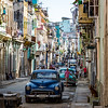 004_004_2016_Havana_Cuba_-65786