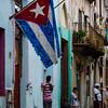 006_006_001_Martin_for_Book_2016_Havana_Cuba_-64279