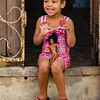 102_102_2016_Havana_Cuba_-65835