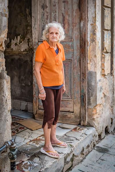 084_084_2016_Havana_Cuba_-65216