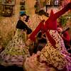 Compania Flamenca Ecos, Havana