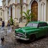 126_126_2016_Havana_Cuba_-66716