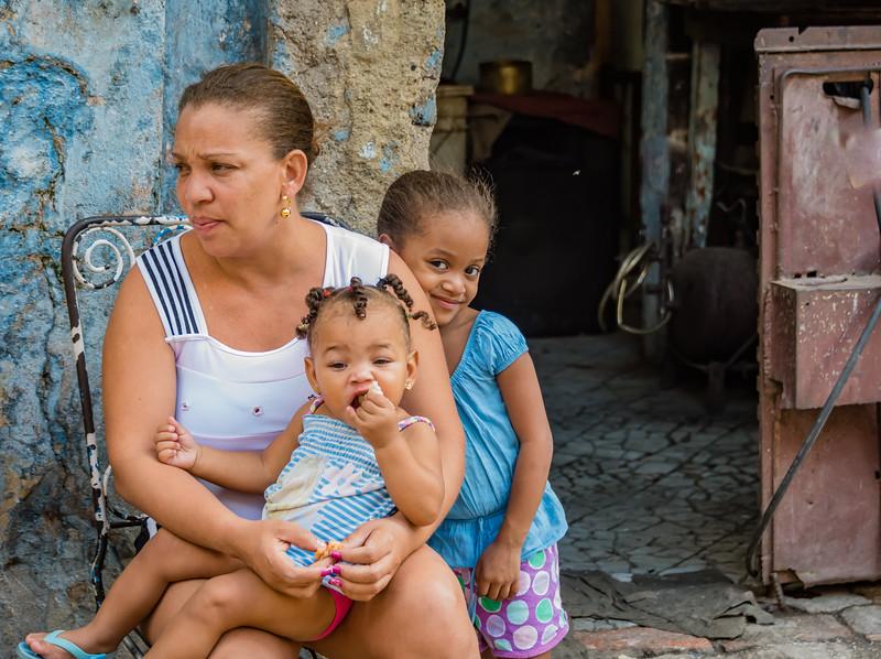 079_079_2016_Havana_Cuba_-65152