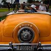 1953 Buick