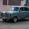 106_106_2016_Havana_Cuba_-65860