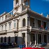 007_007_2016_Havana_Cuba_-63453
