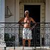 014_014_2016_Havana_Cuba_-63469