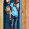 067_2016_Trinidad_Cuba_-68550