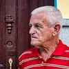 048_2016_Trinidad_Cuba_-68020