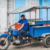 026_2016_Trinidad_Cuba_-68672