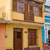 015_2016_Trinidad_Cuba_-68920
