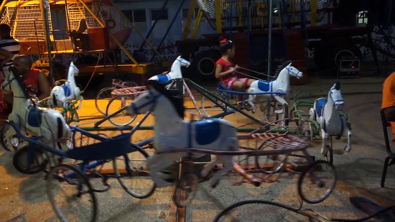 081_2016_Trinidad_Cuba_-01282
